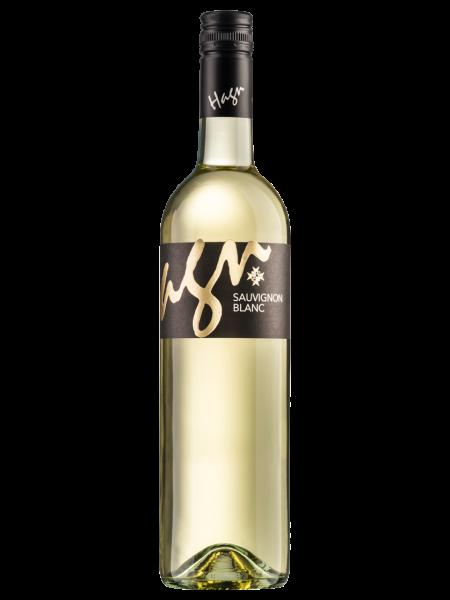 Sauvignon Blanc Qualitätswein