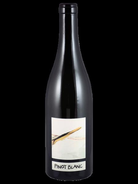 Pinot Blanc Maienfeld AOC