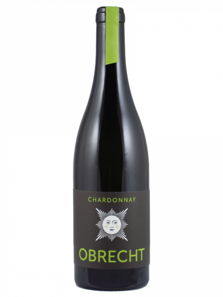 Chardonnay Graubünden AOC
