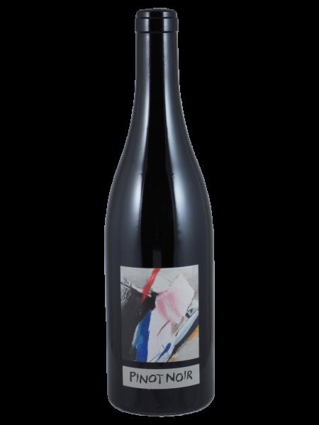 Pinot Noir Maienfeld AOC