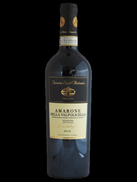 Amarone DOCG Selezione Castagnedi
