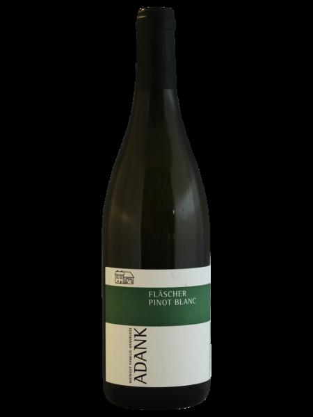 Pinot Blanc Fläsch AOC