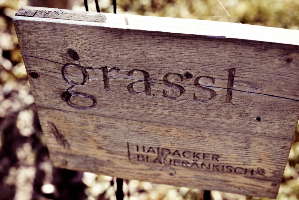 Weingut Grassl