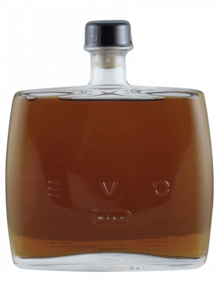 EVO D-wine Brandy