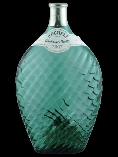 Rochelt Edelbrand Wachauer Marille