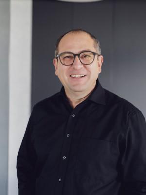 Ivan Secli