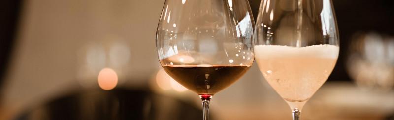 SECLI Weinwelt Veranstaltungen