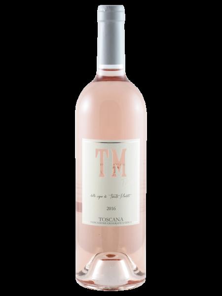 TM Rosé Toscana IGT