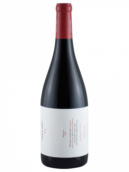 Ferrer Bobet Red Wine Priorat DOCa