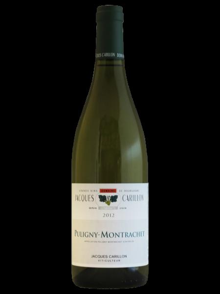 Puligny Montrachet AC