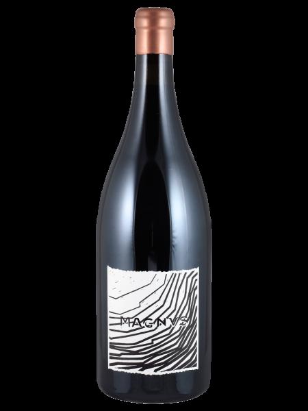 Pinot Noir Maienfeld AOC Magnus