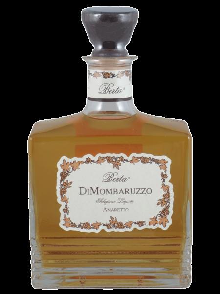 Amaretto DiMombaruzzo