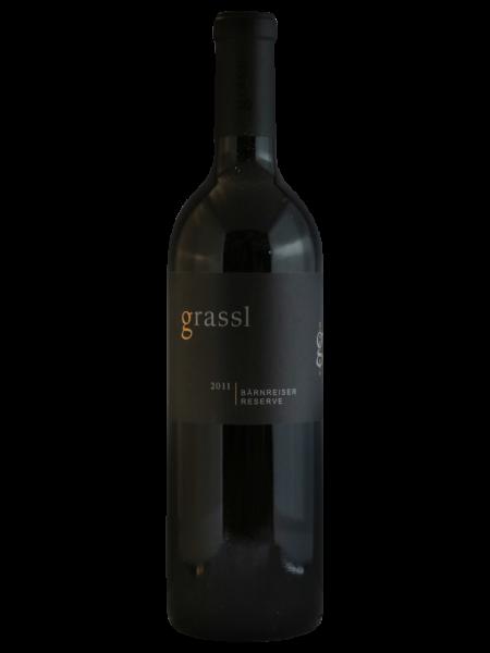 *Grassl Reserve Cuvée