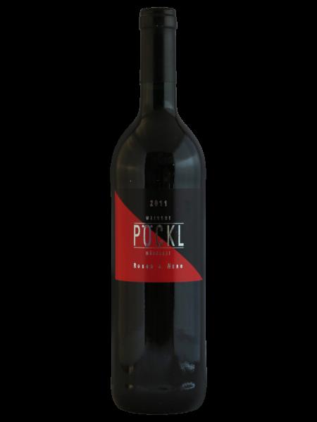 Rosso e Nero Cuvée