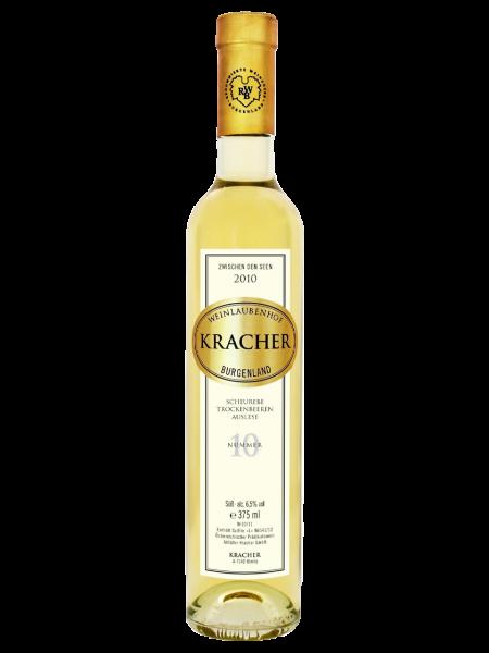 TBA Nr. 10 Nouvelle Vague Chardonnay
