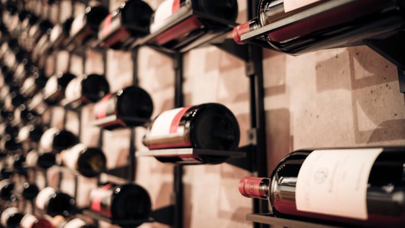 Secli Weinwelt Weine
