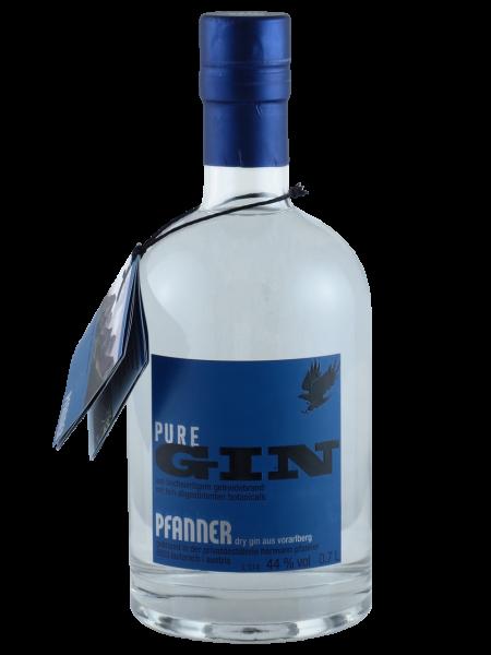 Pfanner Destillate Pure Gin