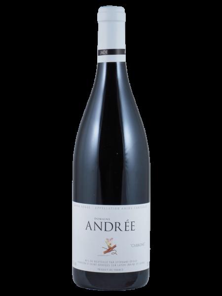 Carbone Anjou AC