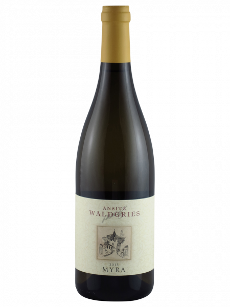 Sauvignon Blanc Myra Alto Adige DOC