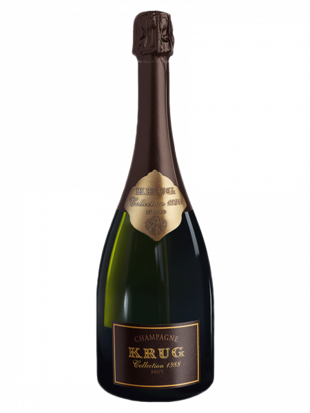 Collection Brut AC
