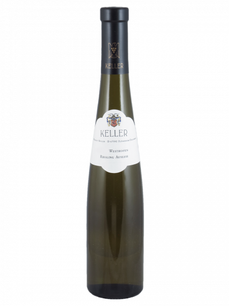Riesling Auslese Westhofen