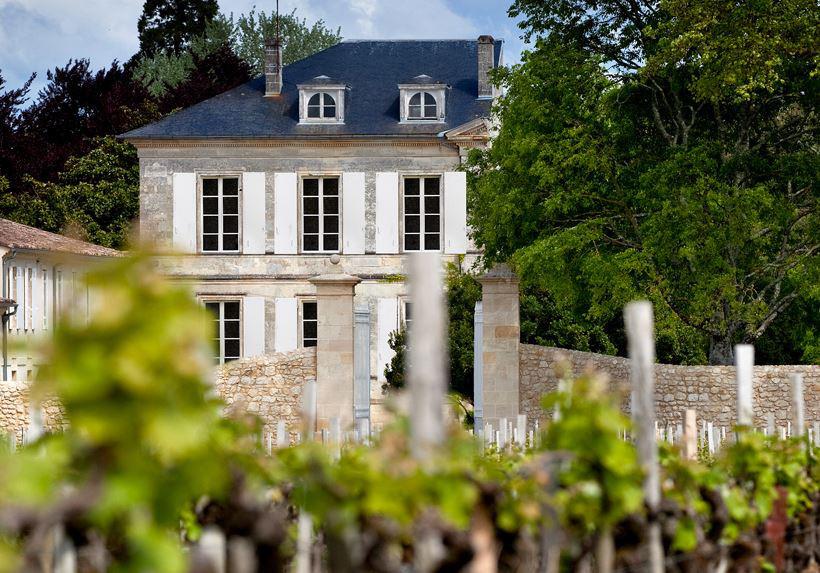 Château d`Armailhac