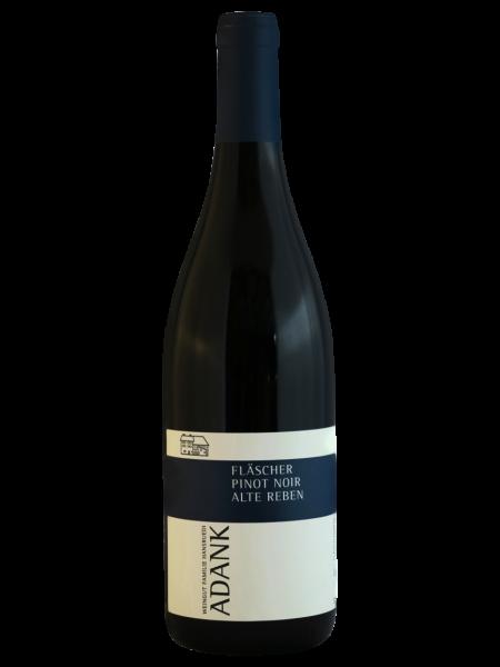 Pinot Noir Fläsch AOC Alte Reben