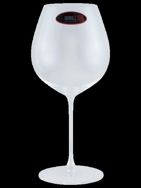 Glaswaren Veritas Old Pinot Noir