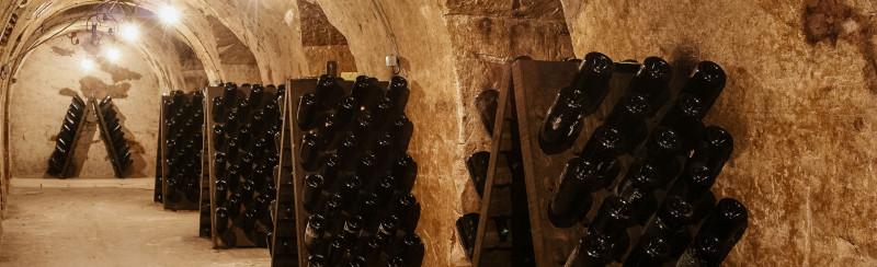 media/image/secli-champagnergut-titelbild-01LZ82T28VUEKCs.jpg