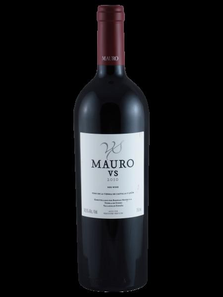 Mauro V.S Vino de la Tierra Castilla y León