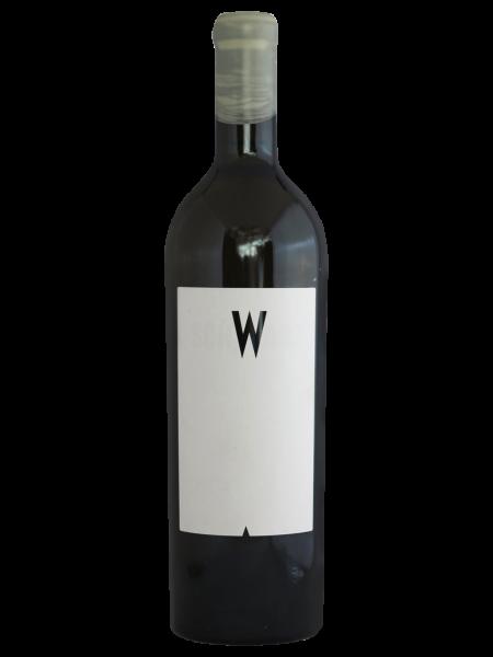 Schwarz Weiss Cuvée