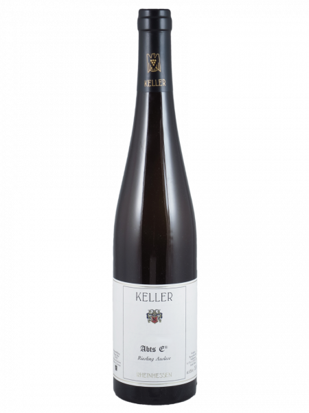 Riesling Auslese Westhofen AbtsE