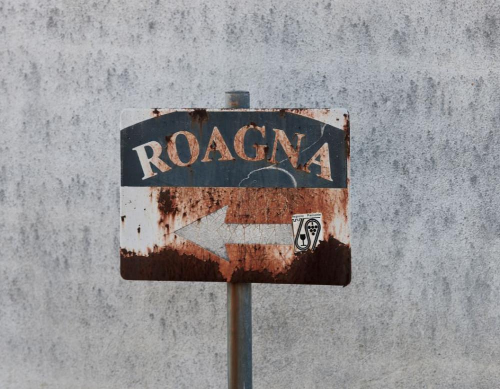 Luca Roagna