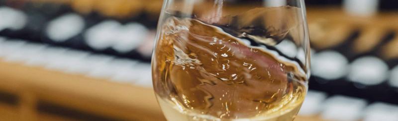 SECLI Weinwelt Süssweine