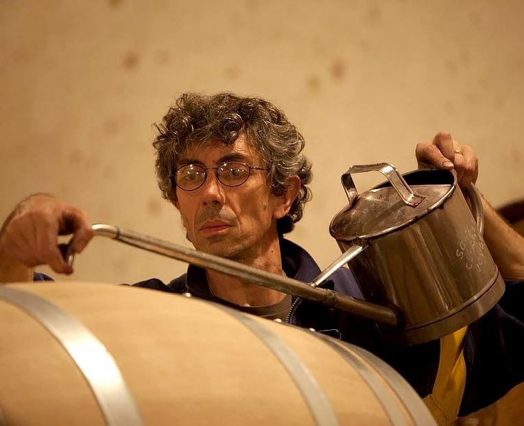 Domaine Christian Clerget