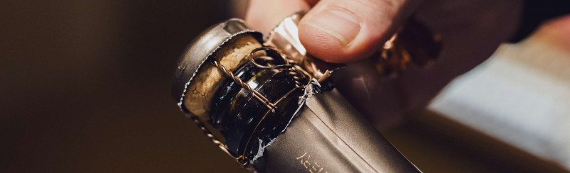 SECLI Weinwelt Champagnertypen