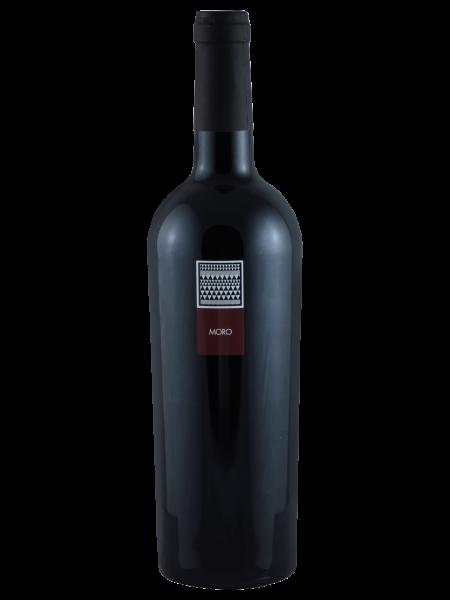 Moro Cannonau Sardegna DOC