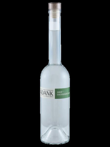 Grapp** Sauvignon Blanc