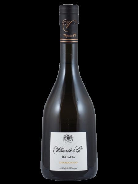Ratafia Chardonnay AC