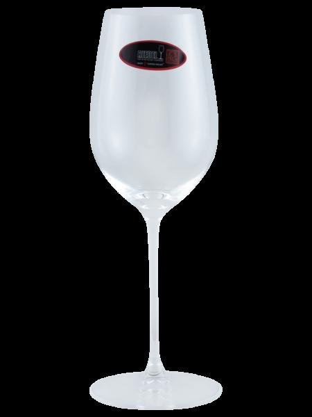 Glaswaren Veritas Riesling / Zinfandel
