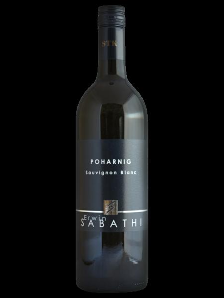 Sauvignon Blanc Poharnig