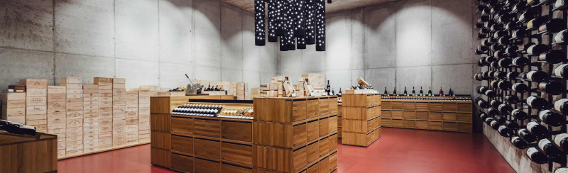 SECLI Weinwelt Schaumweine Shop