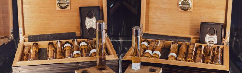 SECLI Weinwelt Spirituosen Shop