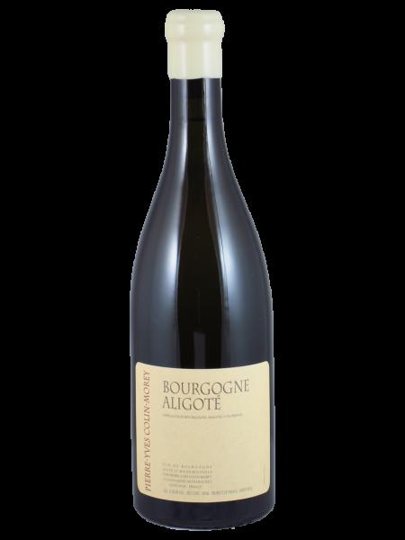 Bourgogne Aligoté AC