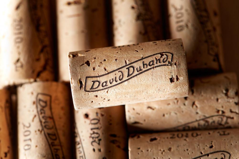 Domaine David Duband