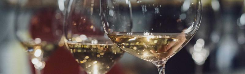 SECLI Weinwelt Weissweine