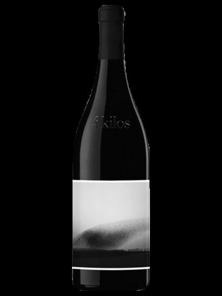 4kilos Vino de la Tierra Mallorca