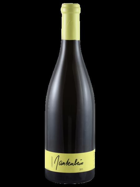Chardonnay Fläsch AOC