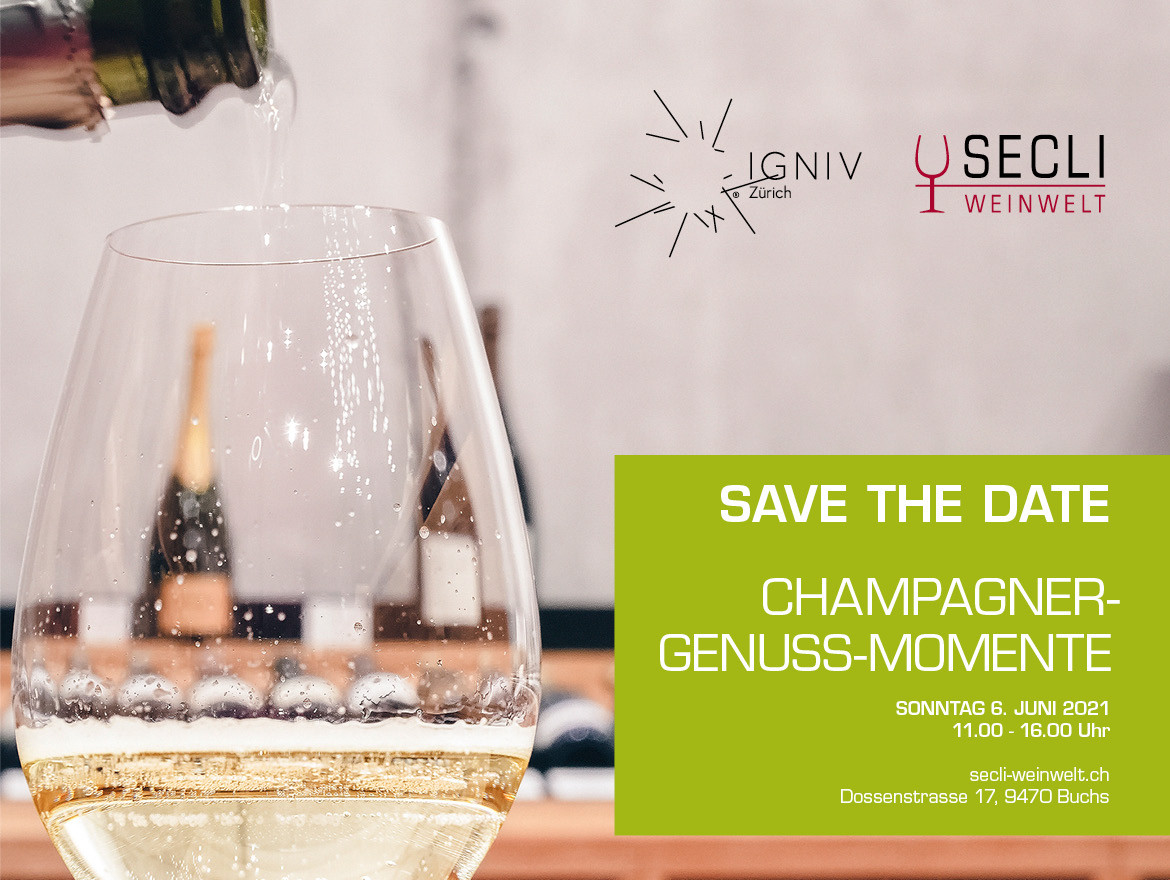 SOM_Secli_save-the-date_1170x880