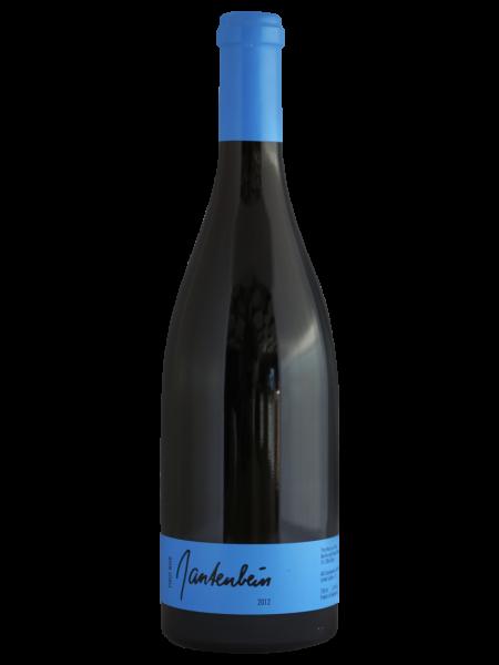 Pinot Noir Fläsch AOC